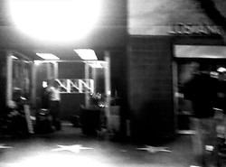 hollywood-night-35