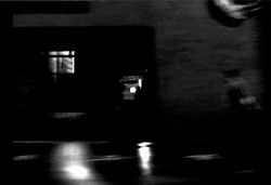 hollywood-night-26