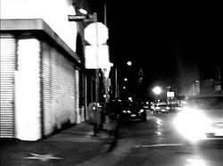 hollywood-night-3