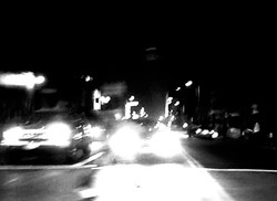 hollywood-night-16