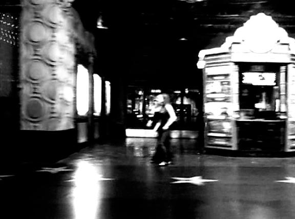 hollywood-night-24