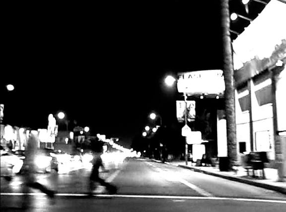 hollywood-night-29