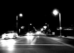 hollywood-night-37