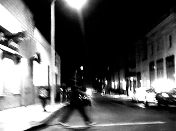 hollywood-night-9