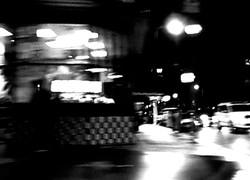 hollywood-night-21