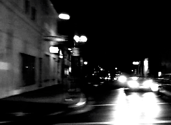 hollywood-night-13