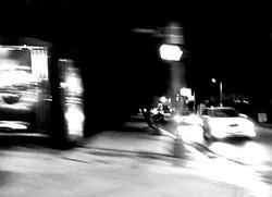 hollywood-night-30
