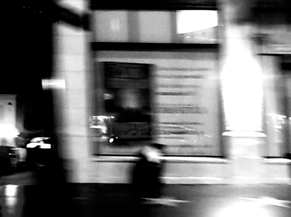 hollywood-night-33