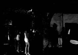 hollywood-night-12