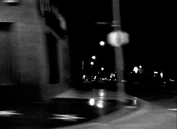 hollywood-night-25