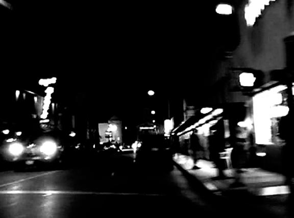 hollywood-night-7