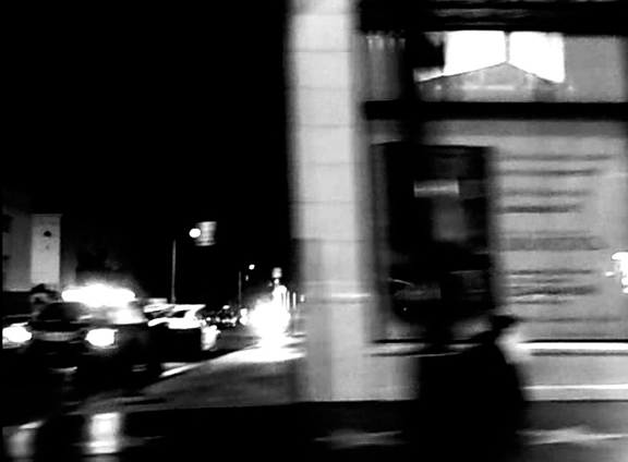 hollywood-night-34