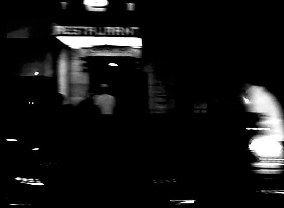 hollywood-night-5