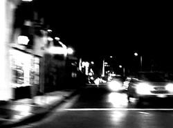 hollywood-night-20