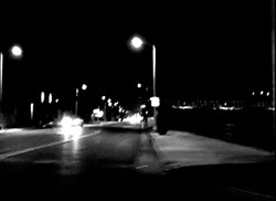 hollywood-night-28
