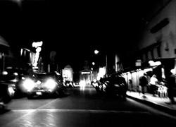 hollywood-night-31