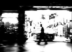 hollywood-night-18