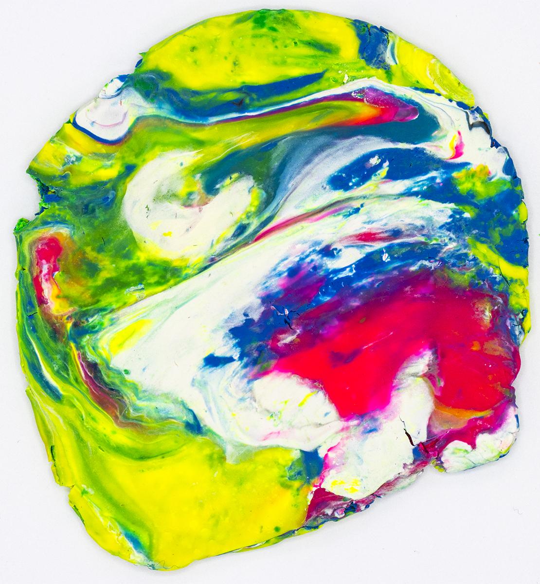 color-jazz-universe