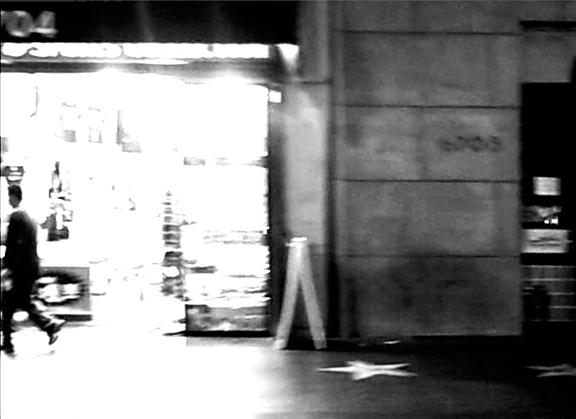 hollywood-night-11