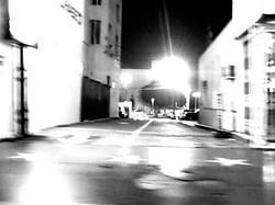 hollywood-night-1