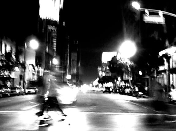 hollywood-night-15
