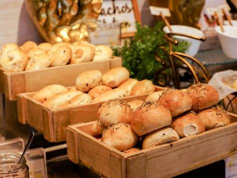 От ресторанов до кондитерских: маленькие секреты высокого качества