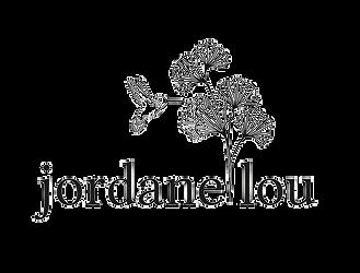 Logo_JL_edited