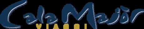 logo_calamajor-1.png