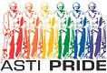 Logo ASTI PRIDE official CMYK.jpg