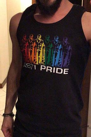 canotta asti pride.jpg