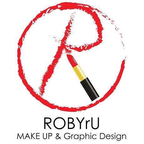LOGO ROBYrU con SCRITTA.jpg