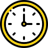 008-wall-clock.png