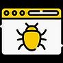 004-bug.png