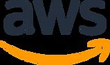 500px-Amazon_Web_Services_Logo.svg.png