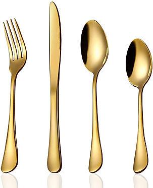 aurum-gold-cutlery-hire.jpg