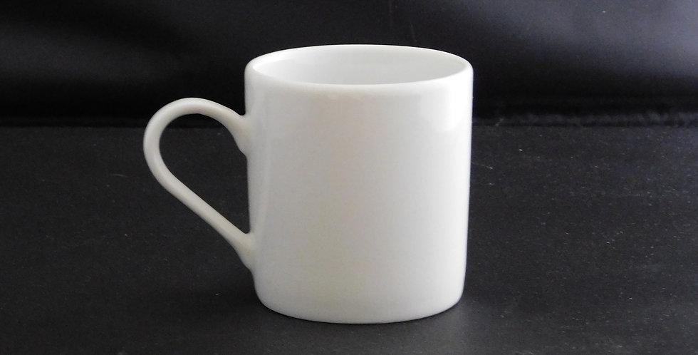 Whittington Porcelain - Coffee Can