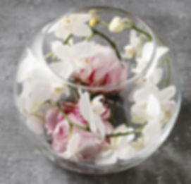 Bubble Vase.jpg