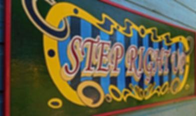 Step Right Up4.jpg