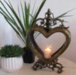Heart Candles.jpg