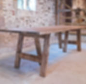 Rustic Table 1.JPG