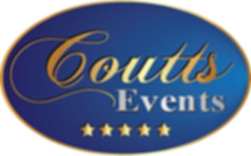 Coutts Events Logo 1 2020.jpg