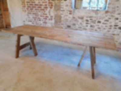 Rustic Table 5.JPG