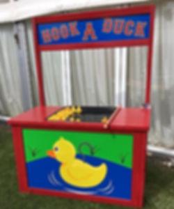 hook a duck 1.jpg