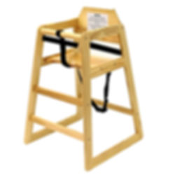 Wooden High Chair.jpg