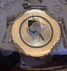 Baroque Silver Charger Plate.jpg