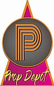 Prop Depot Logo.jpg