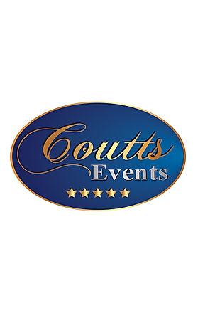 Coutts Events Logo 2020 .jpg