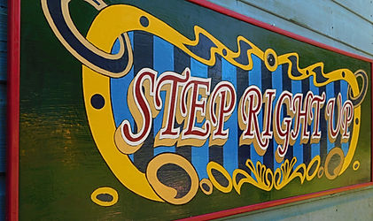 Step Right Up4.jpg