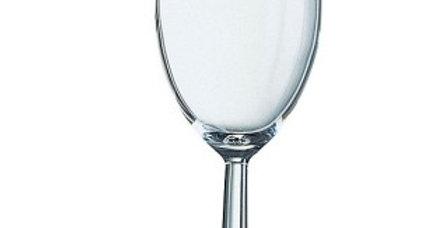 Savoie Red Wine Glass - 8.5oz