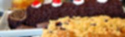 fast-foods-5-1529400_edited.jpg